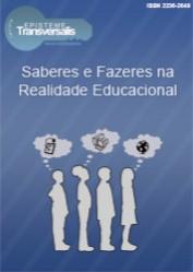 SABERES E FAZERES NA REALIDADE EDUCACIONAL