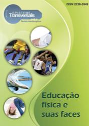 EDUCAÇÃO FÍSICA E SUAS FACES